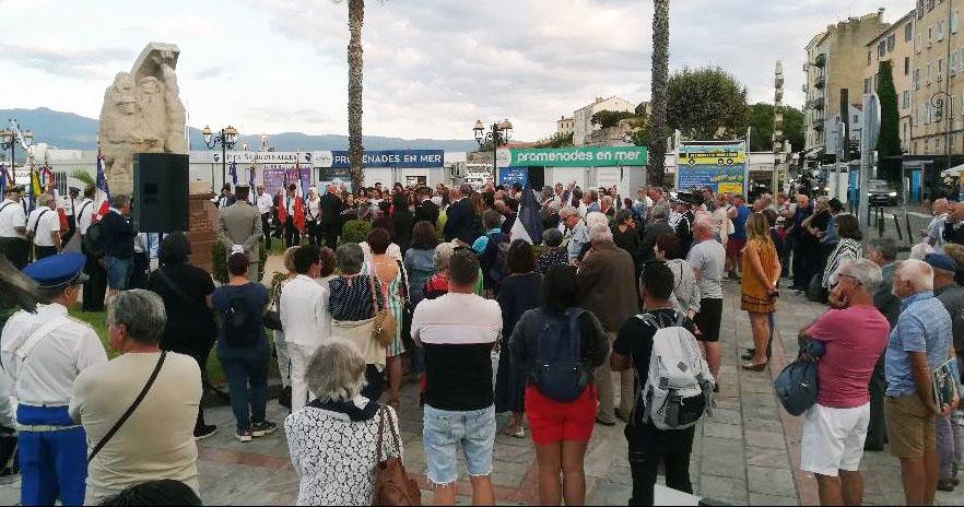 http://www.resistance-corse.asso.fr/wp-content/uploads/2019/11/Web_ceremonie_9_9_19.jpg