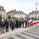 Obsèques Cécile Ron Tanguy