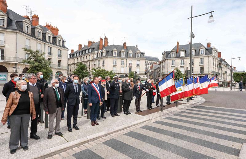 http://www.resistance-corse.asso.fr/wp-content/uploads/2020/05/web_Blois_1.jpg