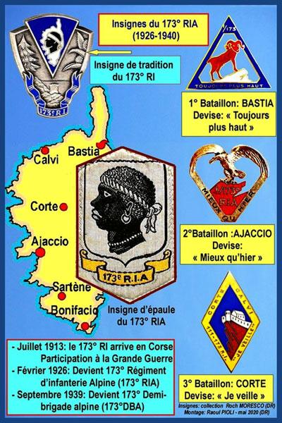 http://www.resistance-corse.asso.fr/wp-content/uploads/2020/06/Le-173eme-RIA.jpg