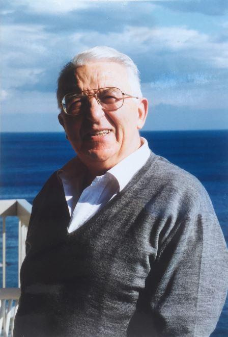 Leo Micheli