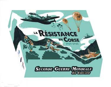 http://www.resistance-corse.asso.fr/wp-content/uploads/2021/07/Web-couvercle-jeu.jpg