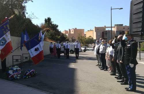 http://www.resistance-corse.asso.fr/wp-content/uploads/2021/09/Bozzi-Web.jpg
