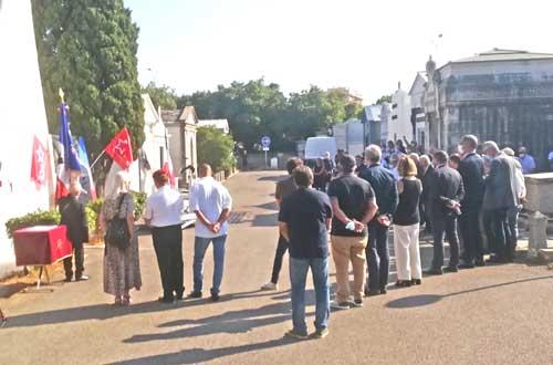 http://www.resistance-corse.asso.fr/wp-content/uploads/2021/09/Ceremonie-Leo-Micheli.jpg